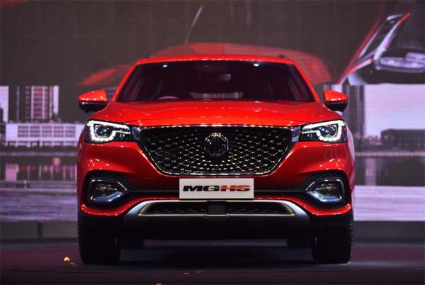 MG HS 2020-2021