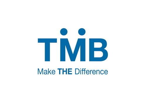 ดอกเบี้ยเงินฝาก TMB