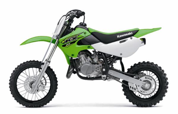 KX65, 2020, ราคา, ราคาผ่อน, ตารางผ่อน,