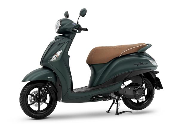 Filano Hybrid, 2020, ตารางผ่อน, ราคาผ่อน, ราคา