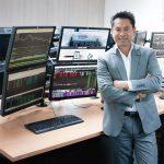 KTZ Reverse Equity Linked