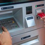 บัตรกดเงินสด, ซิตี้ เรดดี้เครดิต, Citi Ready Credit,