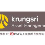 Krungsri Asset, กองทุน SSF , กองทุน SSFX