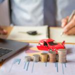 CITIBANK, Credit Management Tips