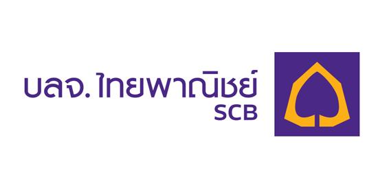SCBAM, Mutual Funds