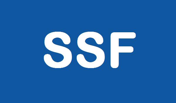กองทุน SSF, กองทุนเพื่อการออม,