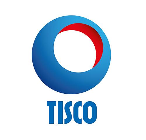 Tisco Wealth, ทิสโก้เวลธ์, ประกันสุขภาพ