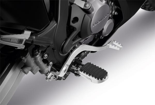 Honda CRF300Rally 2020-2021
