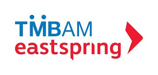 TMBAM Eastspring