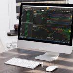 Aspen Desktop, Stock, ข้อมูลหุ้น, กราฟหุ้น,