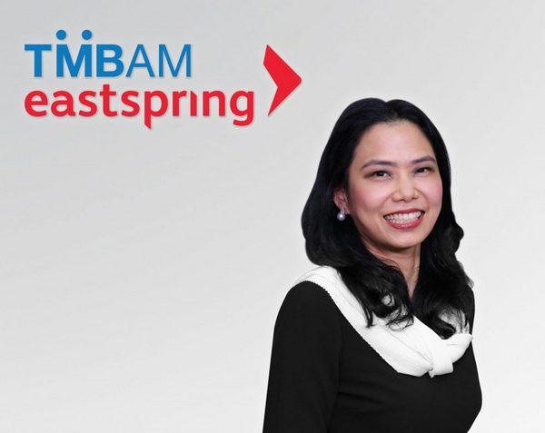 TMB-ES GCG,  TMB – ES Global Capital Growth