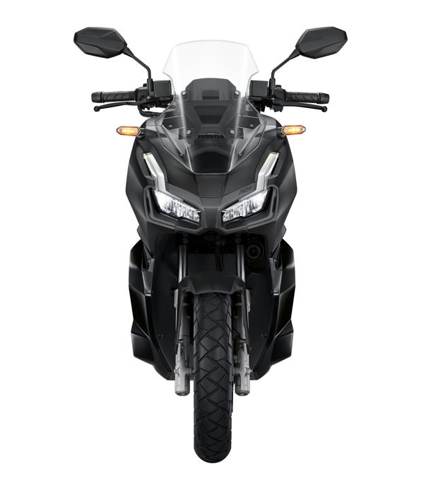 Honda ADV150 2020-2021