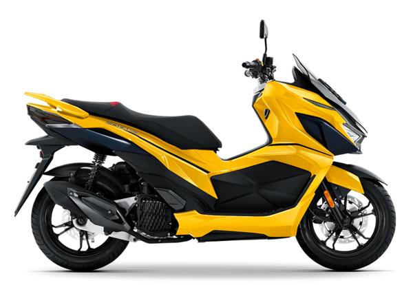 GPX DRONE รุ่น Keyless สีเหลือง