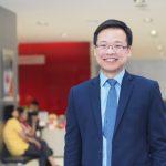 Wealth Advisory by CIMB THAI