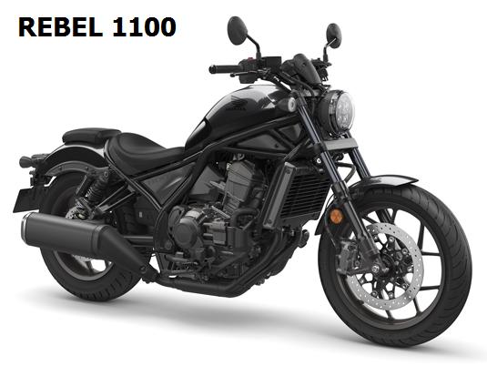 REBEL1100 2021