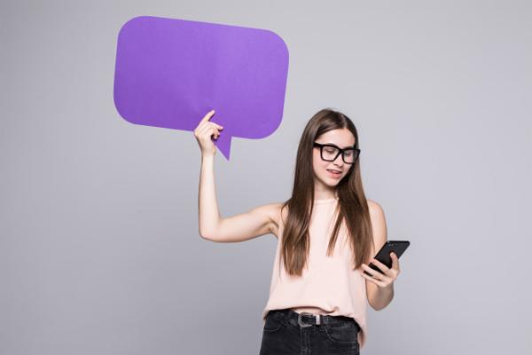 วิธียกเลิก SMS ไทยพาณิชย์