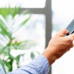 ยกเลิก SMS กรุงศรี , ยกเลิกบริการ กรุงศรี SMS Banking
