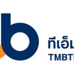ทีเอ็มบีธนชาต (ttb)