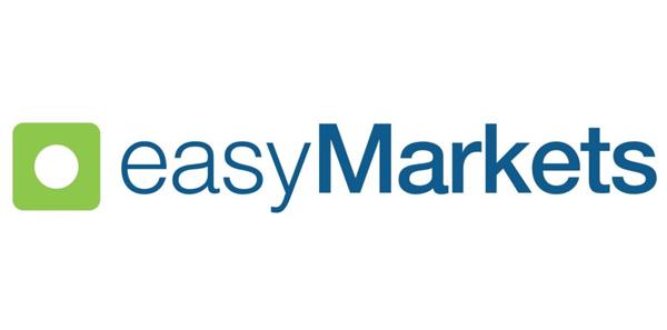 easyMarkets , Bitcoin, ฝาก Bitcoin