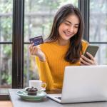 ใช้บัตรเครดิตอย่างไร ให้ปลอดภัย
