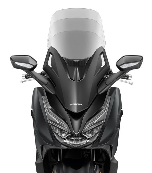 Honda FORZA350 2021-2022