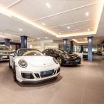 B Autohaus จับมือ Zipmex รับชำระเงินด้วยสกุลเงินดิจิทัล